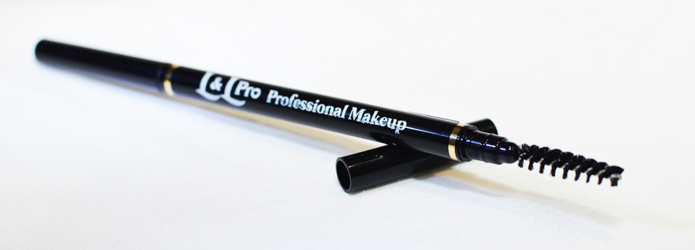 Precision Brow Pencil - Dark Brown